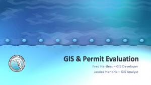 gis-permit-eval-thumb