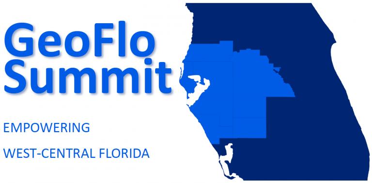 GeoFlo Summit