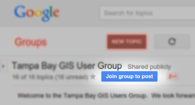 google-group-join-1-retouch