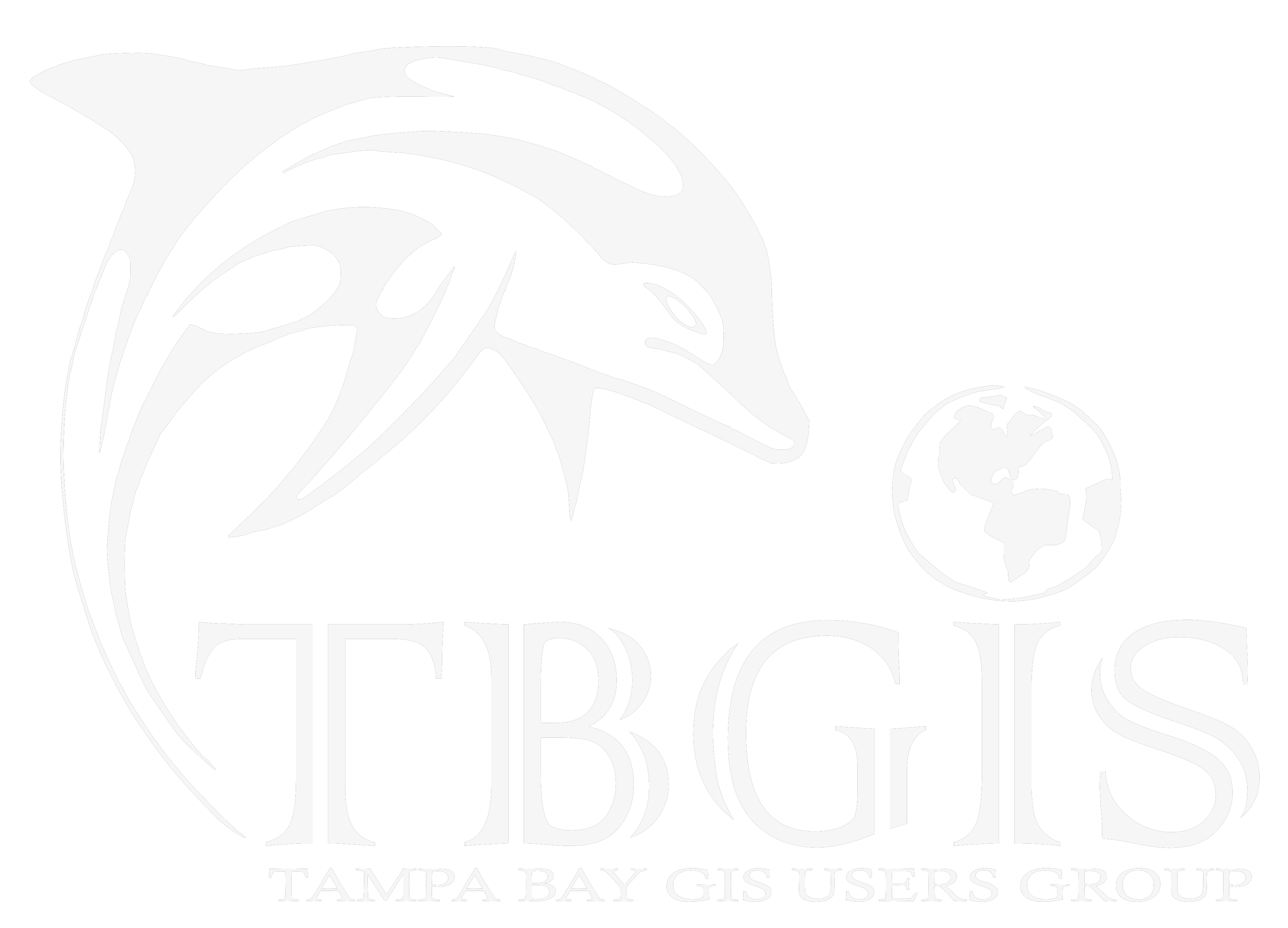 TBGIS